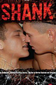 Shank (2009) Online Free Watch Full HD Quality Movie