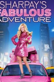 Sharpay's Fabulous Adventure (2011) Online Free Watch Full HD Quality Movie