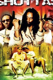Shottas (2002) Online Free Watch Full HD Quality Movie