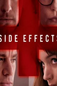 Side Effects (2013) Online Free Watch Full HD Quality Movie