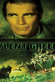 Soylent Green (1973) Online Free Watch Full HD Quality Movie