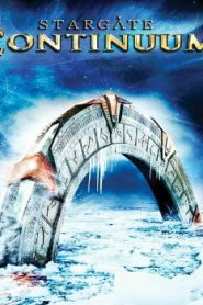 Stargate: Continuum (2008) Online Free Watch Full HD Quality Movie