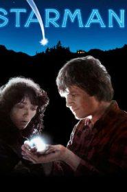 Starman (1984) Online Free Watch Full HD Quality Movie