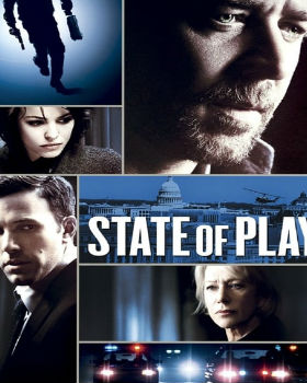 State of Play (2009) Online Free Watch Full HD Quality Movie