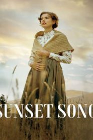 Sunset Song (2015) Online Free Watch Full HD Quality Movie