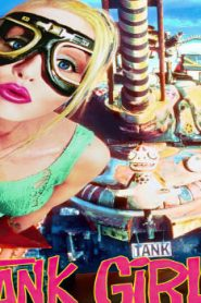 Tank Girl (1996) Online Free Watch Full HD Quality Movie