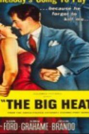 The Big Heat (1953) Online Free Watch Full HD Quality Movie