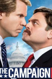 The Campaign (2012) Online Free Watch Full HD Quality Movie