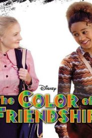 The Color of Friendship (2000) Online Free Watch Full HD Quality Movie