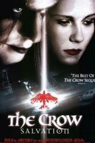 The Crow: Salvation (2000) Online Free Watch Full HD Quality Movie