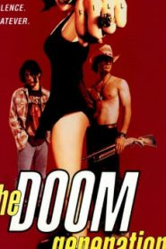 The Doom Generation (1995) Online Free Watch Full HD Quality Movie