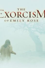 The Exorcism of Emily Rose (2005) Online Free Watch Full HD Quality Movie
