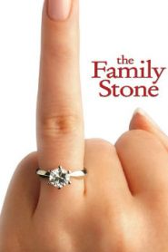 The Family Stone (2005) Online Free Watch Full HD Quality Movie