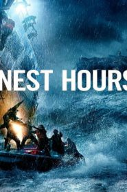 The Finest Hours (2016) Online Free Watch Full HD Quality Movie