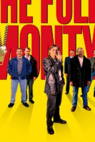 The Full Monty (1997) Online Free Watch Full HD Quality Movie