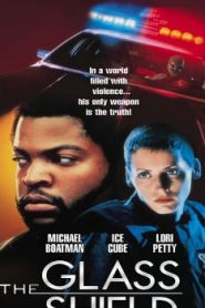 The Glass Shield (1994) Online Free Watch Full HD Quality Movie