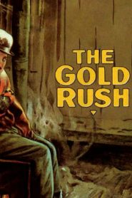The Gold Rush (1925) Online Free Watch Full HD Quality Movie
