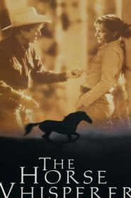 The Horse Whisperer (1998) Online Free Watch Full HD Quality Movie
