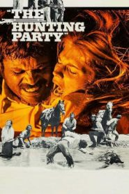 The Hunting Party (1971) Online Free Watch Full HD Quality Movie