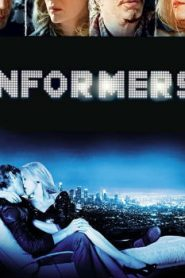 The Informers (2008) Online Free Watch Full HD Quality Movie