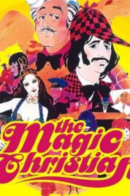 The Magic Christian (1969) Online Free Watch Full HD Quality Movie