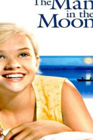 The Man in the Moon (1991) Online Free Watch Full HD Quality Movie