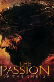 The Passion of the Christ (2004) Online Free Watch Full HD Quality Movie