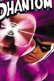 The Phantom (1996) Online Free Watch Full HD Quality Movie