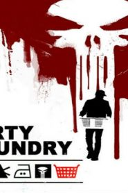 The Punisher: Dirty Laundry (2012) Online Free Watch Full HD Quality Movie