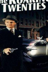The Roaring Twenties (1993) Online Free Watch Full HD Quality Movie