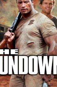 The Rundown (2003) Online Free Watch Full HD Quality Movie