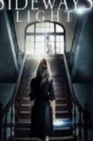 The Sideways Light (2014) Online Free Watch Full HD Quality Movie