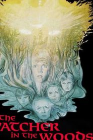 The Watcher in the Woods (1980) Online Free Watch Full HD Quality Movie