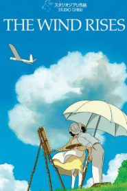 The Wind Rises (2013) Online Free Watch Full HD Quality Movie