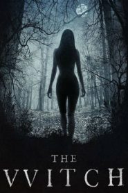 The Witch (2015) Online Free Watch Full HD Quality Movie