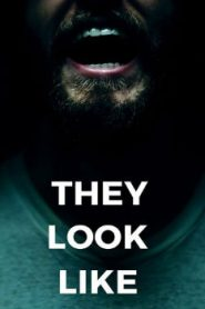 They Look Like People (2015) Online Free Watch Full HD Quality Movie