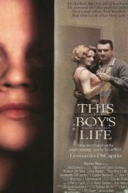 This Boy's Life (1993) Online Free Watch Full HD Quality Movie
