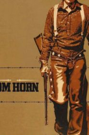 Tom Horn (1980) Online Free Watch Full HD Quality Movie