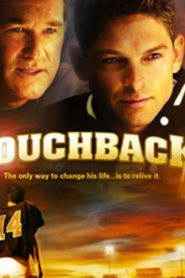 Touchback (2011) Online Free Watch Full HD Quality Movie