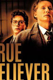 True Believer (1989) Online Free Watch Full HD Quality Movie