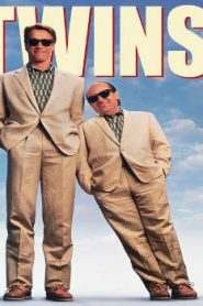 Twins (1988) Online Free Watch Full HD Quality Movie