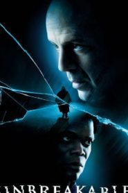 Unbreakable (2000) Online Free Watch Full HD Quality Movie