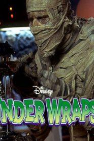 Under Wraps (1997) Online Free Watch Full HD Quality Movie