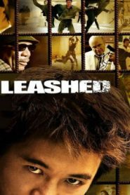 Unleashed (2005) Online Free Watch Full HD Quality Movie