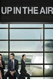 Up in the Air (2009) Online Free Watch Full HD Quality Movie