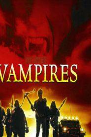 Vampires (1968) Online Free Watch Full HD Quality Movie