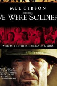 We Were Soldiers (2002) Online Free Watch Full HD Quality Movie