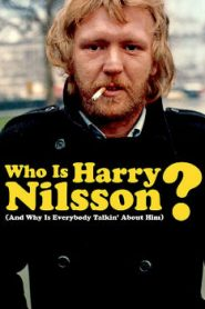 Who Is Harry Nilsson (And Why Is Everybody Talkin' About Him (2010) Online Free Watch Full HD Quality Movie