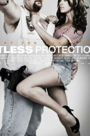 Witless Protection (2008) Online Free Watch Full HD Quality Movie