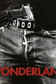 Wonderland (2003) Online Free Watch Full HD Quality Movie
